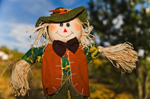 Fall Festivals and Halloween